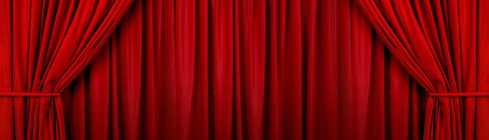 Theater-AG – Die Mücken